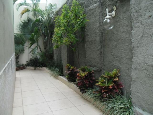 Apartamento à venda com 3 dormitórios em Havaí, Belo horizonte cod:2619 - Foto 3