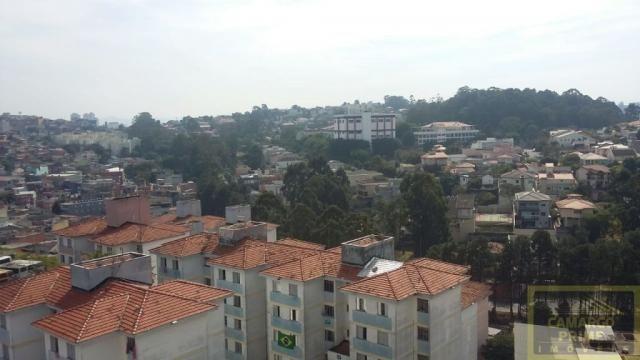 Apartamento à venda com 2 dormitórios em Butantã, São paulo cod:EB83837