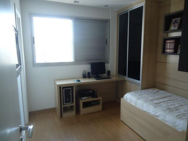 Apartamento à venda com 4 dormitórios em Buritis, Belo horizonte cod:1913 - Foto 16