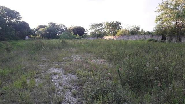 Área 9.000m² do lado de um condomínio próximo ao centro de Jacareí - Foto 3