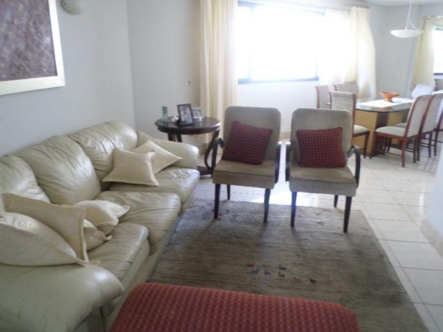 Oportunidade!!! excelente apartamento 4 quartos, 3 vagas, lazer e ótima localização