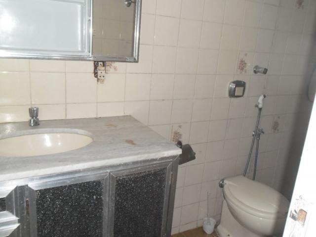 Apartamento à venda com 3 dormitórios em Havaí, Belo horizonte cod:2619 - Foto 17