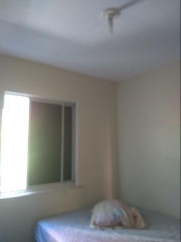 Imperdível Apartamento 02 quartos Vila Manoel Sátiro - Foto 7