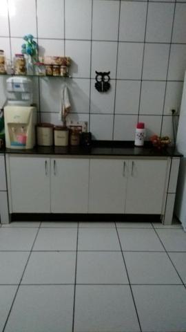 Casa com 2 quartos em Pouso Alegre - 946 - Foto 3