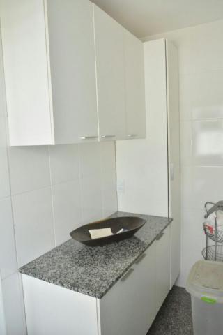 Apartamento à venda com 3 dormitórios em Buritis, Belo horizonte cod:3092 - Foto 18