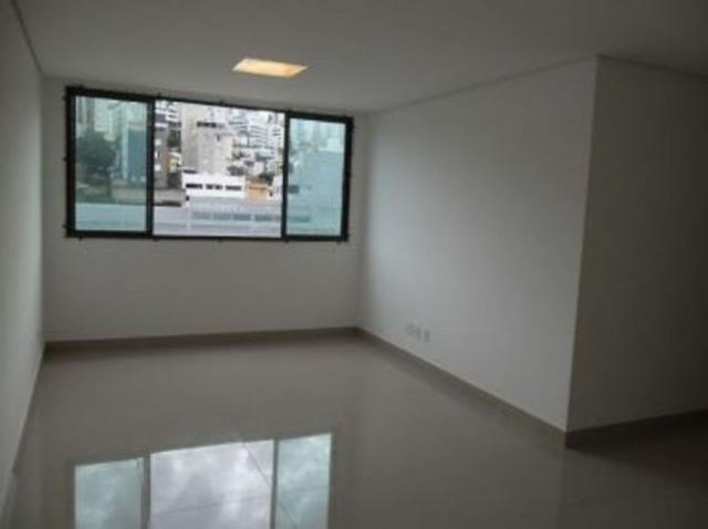 Apartamento 3 quartos, elevador, 2 vagas e lazer