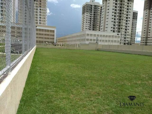 Edifício Jardim Beira Rio. (próximo unic) - Foto 14