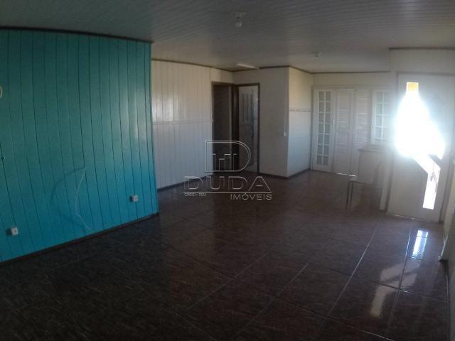 Casa à venda com 3 dormitórios em Operaria nova, Criciúma cod:30074 - Foto 4