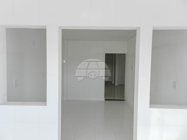 Apartamento à venda com 4 dormitórios em Santa cruz, Guarapuava cod:142209 - Foto 11