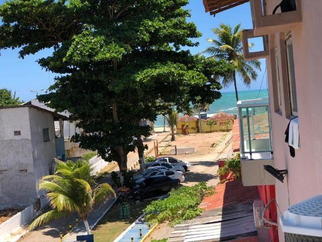 Alugo apartamento em Maracaípe - Foto 6