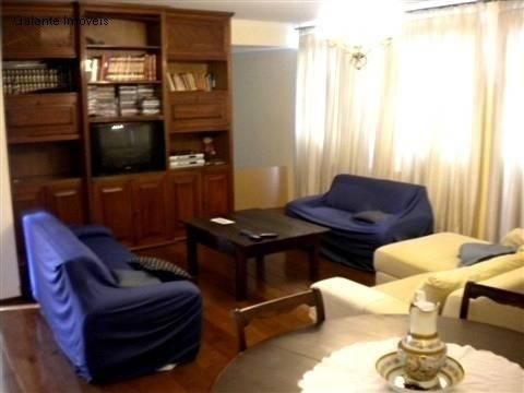 Apartamento para alugar com 5 dormitórios em Centro, Campinas cod:AP048800 - Foto 7