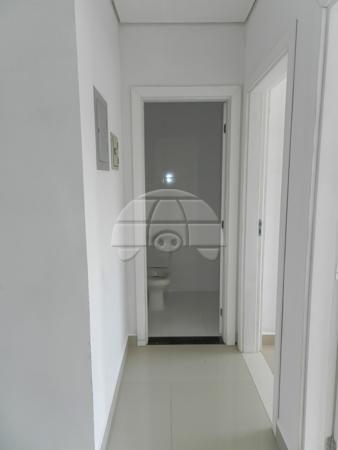 Apartamento à venda com 3 dormitórios em Santa cruz, Guarapuava cod:142210 - Foto 13