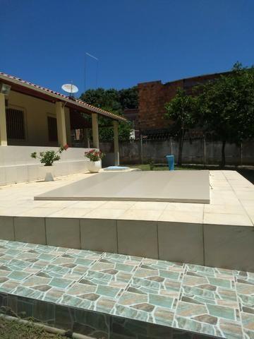 Chácara em Barra de Jacuípe - Foto 14