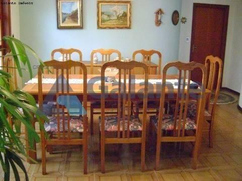 Casa à venda com 3 dormitórios em Jardim das paineiras, Campinas cod:CA049853 - Foto 10