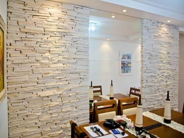 Apartamento à venda com 2 dormitórios em Ponte preta, Campinas cod:CO051649 - Foto 7