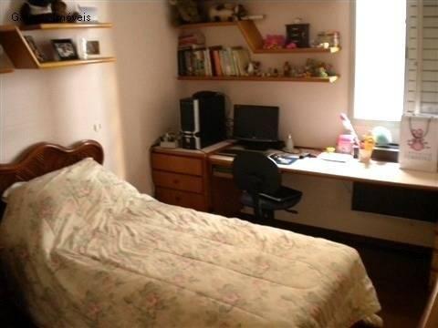 Apartamento para alugar com 5 dormitórios em Centro, Campinas cod:AP048800 - Foto 9