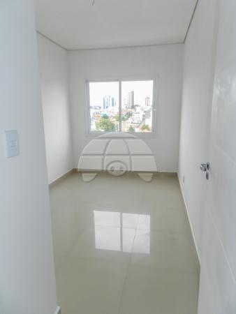 Apartamento à venda com 3 dormitórios em Santa cruz, Guarapuava cod:142210 - Foto 6
