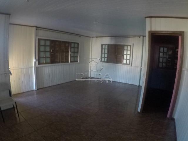 Casa à venda com 3 dormitórios em Operaria nova, Criciúma cod:30074 - Foto 3