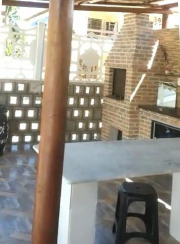 Alugo apartamento em Maracaípe - Foto 2