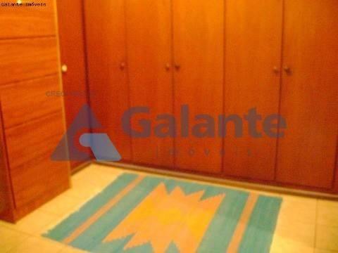 Casa à venda com 3 dormitórios em Jardim das paineiras, Campinas cod:CA049853 - Foto 14