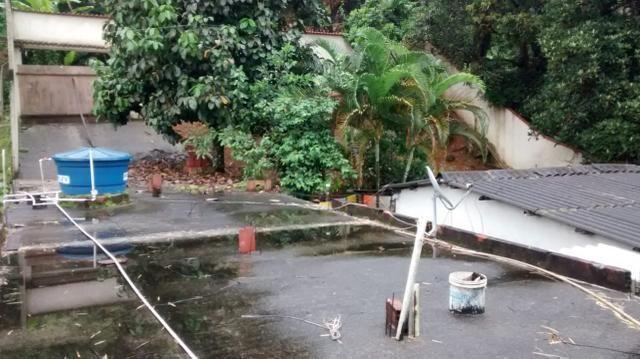 Casa em Santo Aleixo - Foto 9