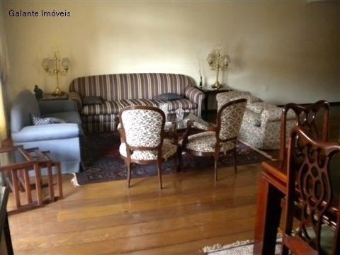 Apartamento para alugar com 5 dormitórios em Centro, Campinas cod:AP048800 - Foto 6