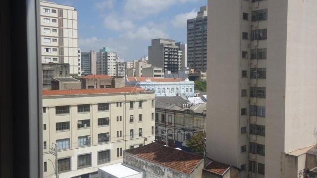 Apartamento à venda com 1 dormitórios em Centro, Campinas cod:AP004088 - Foto 11