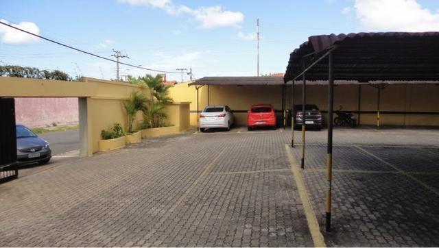 Apartamento para alugar na Parquelândia - Foto 2