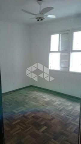 Apartamento à venda com 2 dormitórios em Menino deus, Porto alegre cod:AP13203 - Foto 14