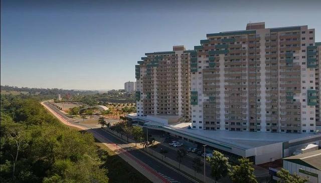 Reveillon no Olimpia Park Resort 900 a 1.100,00 diária - 26/12/2019 até 02/01/2020 - Foto 8