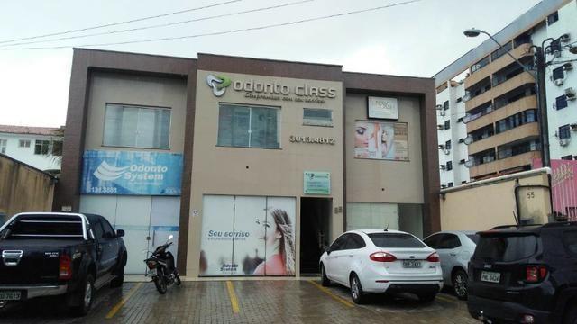 Aluga-se Sala Comercial 36 m²