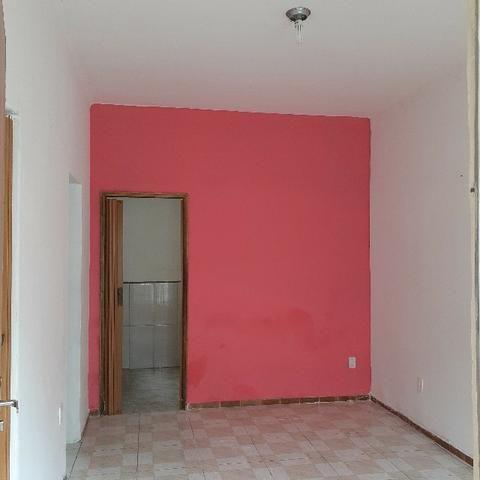 Casa em Olaria, 02 Quartos, Sala, Cozinha etc. Próximo ao Hospital Balbino - Foto 4
