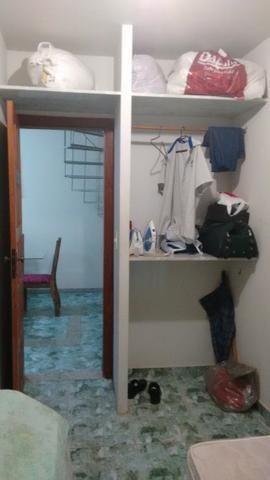 Apartamento para temporada - Foto 8