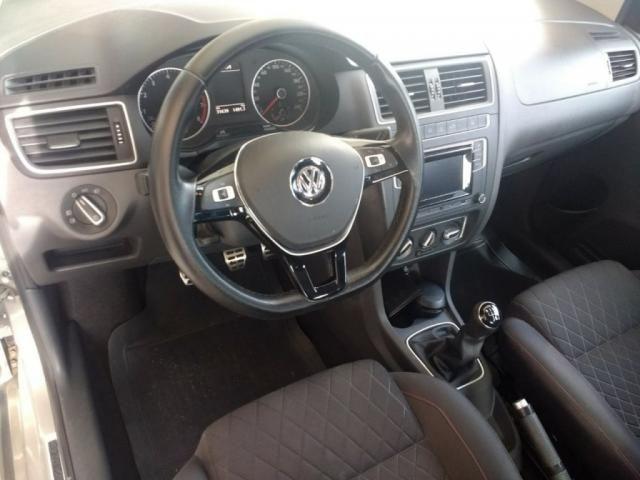 VW CrossFox 1.6 T. FLEX 16V 5P. - Foto 11
