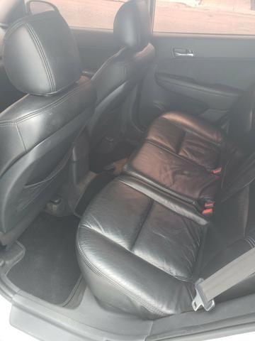 Hyundai i30 2011 Automático 2.0 + gnv teto solar - Foto 4