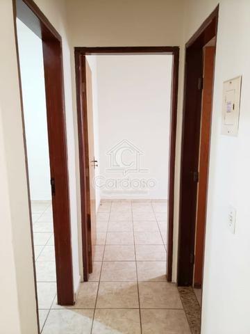 Cód: 30103 - Aluga-se casa no bairro Santa Mônica: - Foto 3