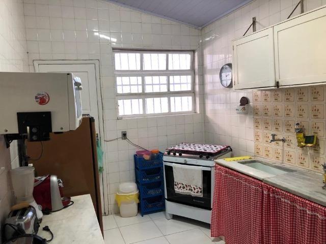 Casa 4 quartos no melhor local de Nogueira, Petrópolis - Foto 8