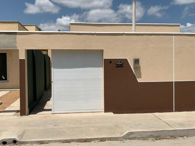 Casa com 2 quartos \ Jardim Icaraí \ Documentação grátis - Foto 4
