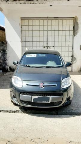 Fiat Novo Palio - Foto 6
