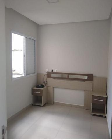 Casa duplex alto padrão - Foto 5