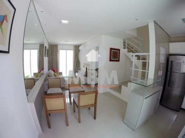 Vendo casa em condomínio no Eusébio com 2 suítes a poucos metros da CE 040. 229.900,00