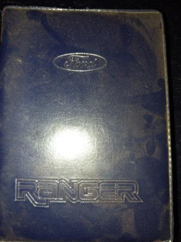 Ranger v6 4.0 - Foto 18