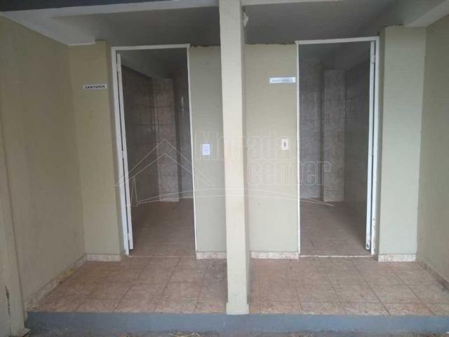 Comercial na Vila Santana em Araraquara cod: 9950 - Foto 14