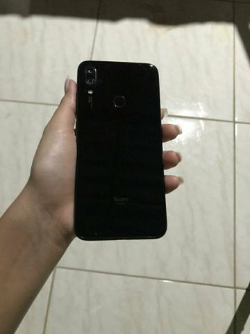 Vendo celular Redmi Note 7 - Foto 3