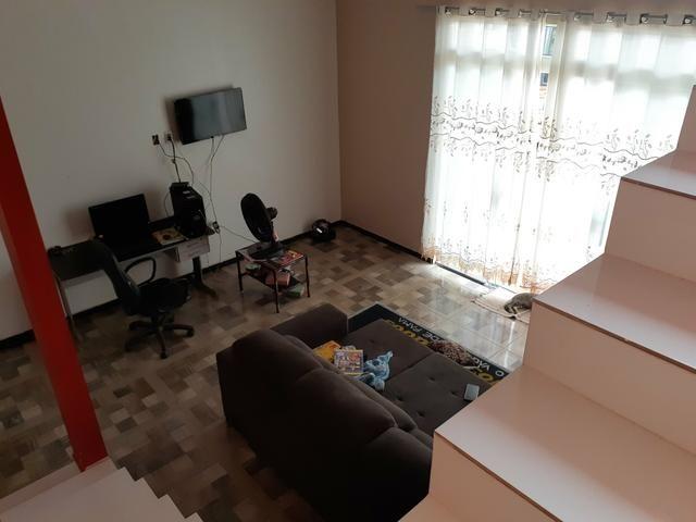 Casa no colinas Park presidente Dutra Maranhão - Foto 2