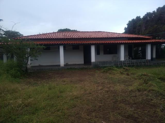 Oportunidade em condomínio lagoa de Guarajuba - Foto 20