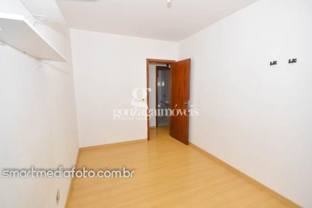 Apartamento para alugar com 3 dormitórios em Agua verde, Curitiba cod:05324001 - Foto 9
