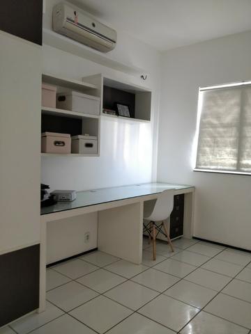 Vendo um lindo apartamento no Condomínio Delfiore - Foto 16