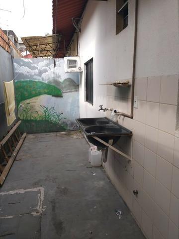 Alugo Ótima casa no parque 10 Sem Mobilia, Na rua da Boate Kiss - Foto 13