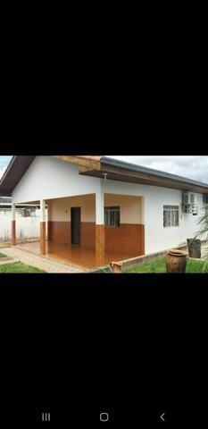 Casa 4 quartos - Foto 4